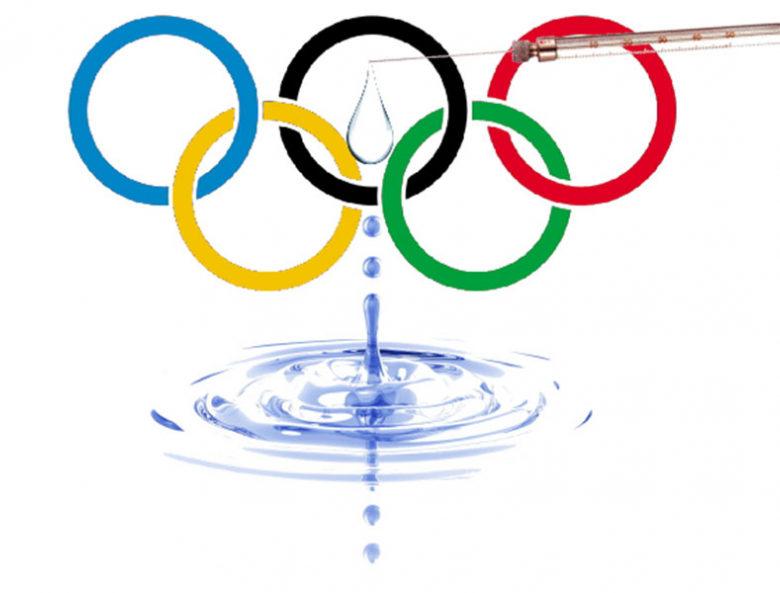 Ответ Григорию Родченкову и Владимиру Путину о российском допинг-разгроме