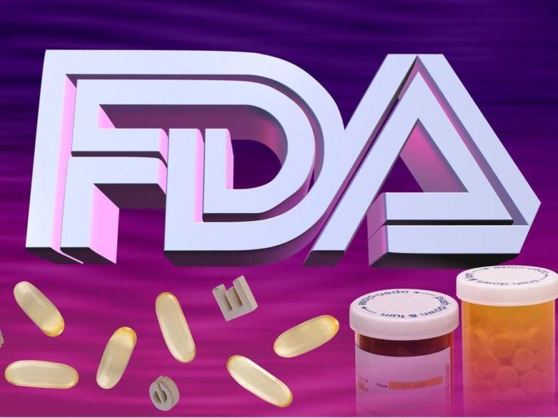 Значительное действие FDA уже уменьшает количество стероидов в некоторых розничных магазинах