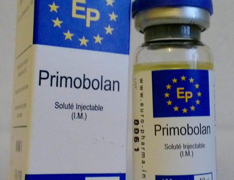Обзор Примоболана: эффекты, риски и правовая альтернатива